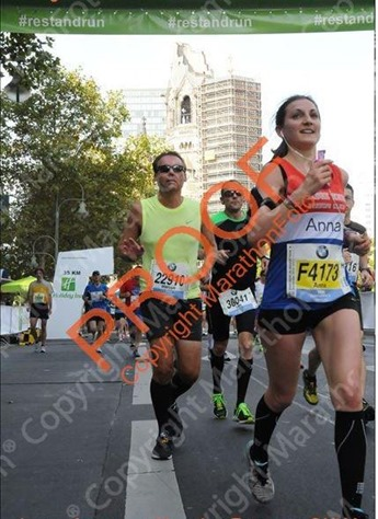 Berlin marathon (11)