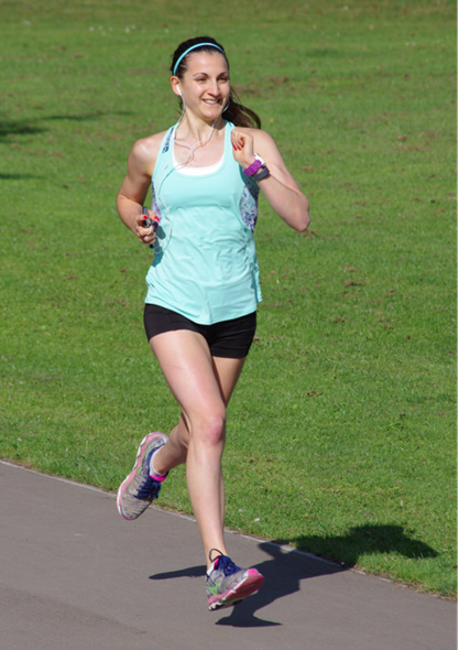 Little Stoke parkrun (3)