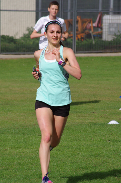 Little Stoke parkrun (4)