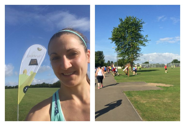 Little Stoke parkrun (1)
